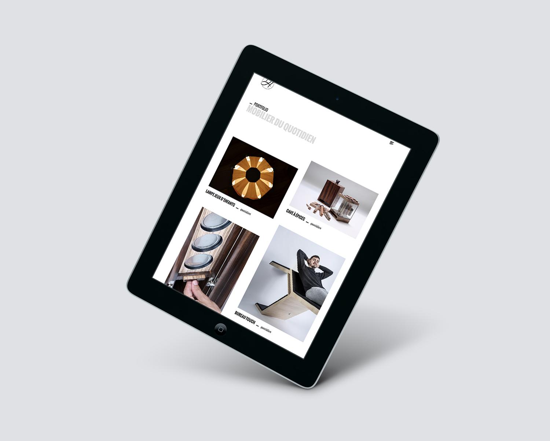 Création Site internet Limoges
