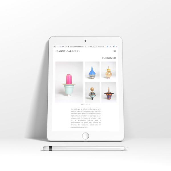 Webdesigner - Limoges